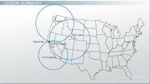 A region that encircles the pacific ocean. What Is The Epicenter Of An Earthquake Definition Location Video Lesson Transcript Study Com