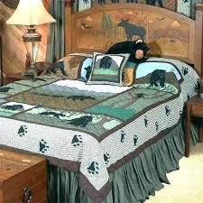 country door bedding country bedspreads country door white bedding