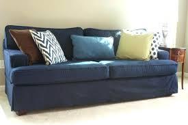 cool sofa protector cover faux leather sofa cover large size of leather cover loose sofa covers