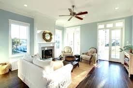 Great Best Floor Fan For Living Room Quiet Fan For Bedroom Best Floor Fan For  Bedroom Cooling Fan For Room Oscillating Quiet Floor Fans With Remote  Control Quiet ...
