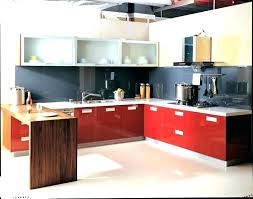 new model kitchen cabinets in cabinet style modern designs use food processor names full size