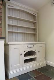 professional furniture paintingThis is a long indepth article on how to paint pine furniture It