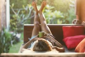 4 ways to make your weekends more relaxing - Ipnos