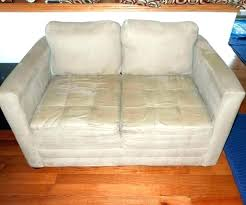 white leather sofa cleaner homemade couch cleaner full size of white leather sofa cleaner faux