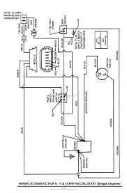 Tecumseh engines wiring diagram wire center u2022 rh sonaptics co 8 hp tecumseh engine diagrams briggs
