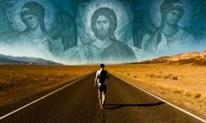 Αποτέλεσμα εικόνας για προνοια θεου
