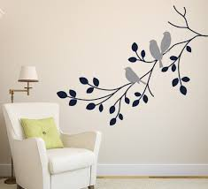 amazing of home decor wall paintings home decor wall art also with a large wall paintings on home wall art painting with amazing of home decor wall paintings home decor wall art also with a