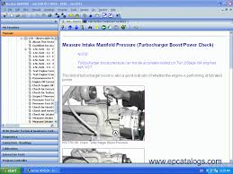 john deere service advisor cce commercial and comsumer enlarge repair manual john deere service advisor 4 0 2011 cce commercial