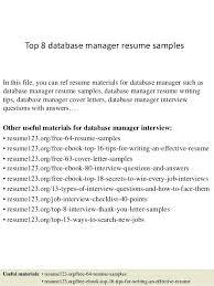 Free Resume Database New Resume Database Free Free Resume Database For Recruiters Site Just