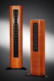 aunce s a3 new true full range loudspeaker