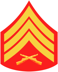 U S Air Force Staff Sergeant Pay Grade And Rank Details
