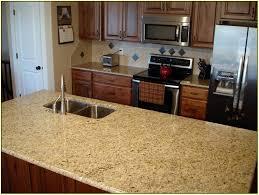 backsplash for bianco antico granite. Bianco Antico Granite With Backsplash Dzul Interior Inspiration Of For