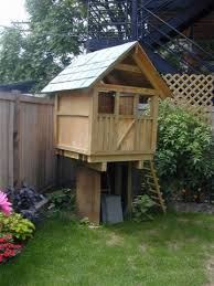 kids tree house. Kids Tree House