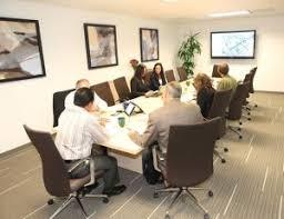 office meeting. MEETING ROOMS Office Meeting P