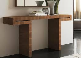 contemporary sofa tables. Image Of: Contemporary Modern Sofa Tables B