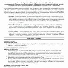 Customer Service Supervisor Resume Inspiration Call Center Supervisor Resume 48 Customer Service Examples Template