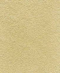 Sto Eifs Color Chart Pro Stucco Finishes