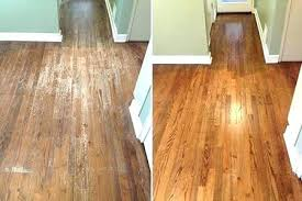 deep clean hardwood floors. Deep Clean Hardwood Floors. Perfect Floors How Do You To Best S