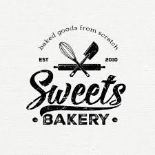 Bakery Logos Design 30 Bakery Logos That Are Totally Sweet Baking Logo Bakery