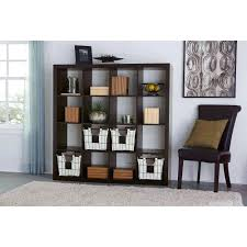 office space organization ideas. design small office guest room space ideas for home organization designing