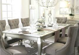 dining tables stunning dining room table gallery mango wood dining table pine white dining