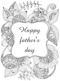 Coloring Pages Fathers Day Golf Coloring Page Fathers Day Golf ...