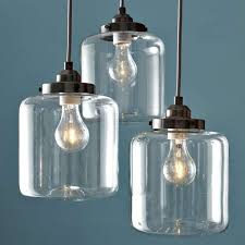 west elm lighting. Download750 X 750 West Elm Lighting A