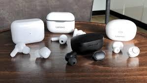 TWS reviews: Redmi AirDots 2, <b>Lenovo</b> LP1/ X18 and Honor X1