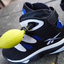reebok basketball shoes pumps. he is back!!!get shocked?get your shaq!!!\ reebok basketball shoes pumps s