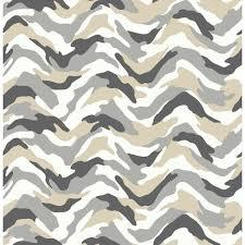 brewster stealth grey camo wave