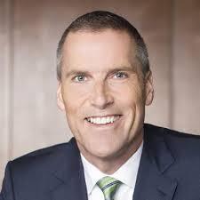 <b>New TD</b> Ameritrade CEO, fresh from <b>bank</b>, will 'reassess' putting <b>TD</b> ...