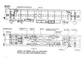coach and equipment wiring diagrams coach auto wiring diagram diagrams and drawings western railway on coach and equipment wiring diagrams