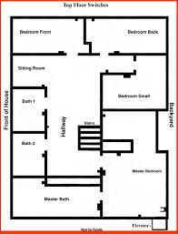 circuit breaker panel labeling organization pinterest House Circuit Breaker Panel Schematic circuit breaker panel labeling home circuit breaker panel wiring
