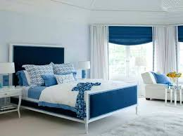 Simple indian bedroom interiors Simple Guy Related Post Briccolame Simple Bedroom Design Bedroom Simple Bedroom Interior Design Ideas