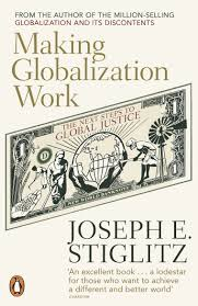 Image result for dani rodrik--the paradox of globalisation