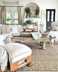 farmhouse style furniture. Farmhouse Style Dining Chairs Amazing Living Room Furniture Table N