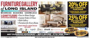 great home furniture. Furniture-gallery-204 Furniture Gallery (Great Great Home