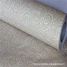 wallpaper fabric