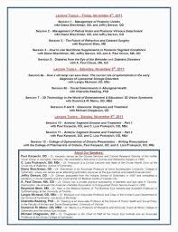 Cosmetology Resume Adorable 40 New Cosmetology Resumes Free Best Professional Resume Example