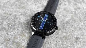 louis vuitton watch. louis vuitton tambour horizon review watch