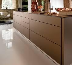 Designer Kitchen Door Handles Interior Astounding Interior Design With Brown Wooden Cabinet