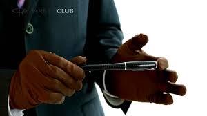 S0911490 <b>Ручка</b>-<b>роллер</b> Parker (<b>Паркер</b>) <b>Urban Premium</b> Ebony ...