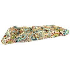 Outdoor Cushions Outdoor Pillows