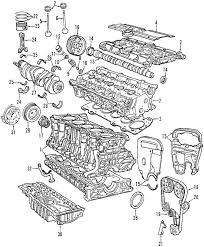 volvo xc90 2 5t engine diagram explore wiring diagram on the net • parts com u00ae volvo engine engine parts timing cover outer 2003 volvo xc90 2003 volvo xc90