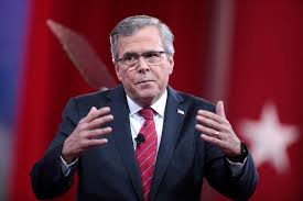 Jeb Bush Quotes Extraordinary Surprise Media Deceptively Edited Jeb Bush's 'Stuff Happens' Quote