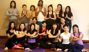 s eventshigh del goa b2c79b77f7f3da2f943db5da08091ccb holistic hatha and ashtanga vinyasa