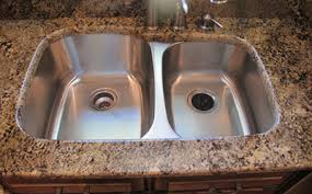 kitchen sinks for granite countertops. Sinks Kitchen For Granite Countertops T