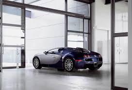 2018 bugatti veyron successor. Modren 2018 Bugatti Veyron Blue Inside 2018 Bugatti Veyron Successor