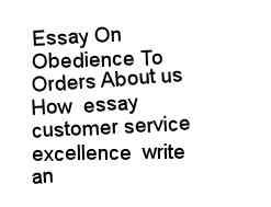 psychology analytical essay higher discursive essay esl thesis us history and government regents essays instant obedience orders essay topbuygetessay us