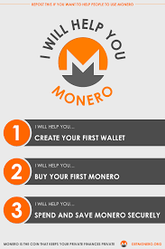This is our pick for the best bitcoin wallet. Reddit Secure Way To Buy Monero Buy Bitcoin Wallet Hardware Prabharani Public School